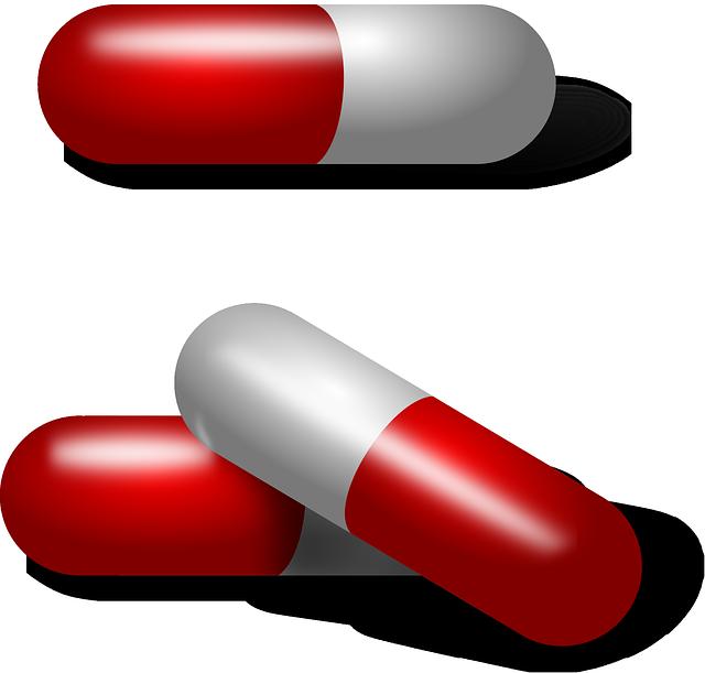 Drug clipart stimulant drug. Effects of drugs on