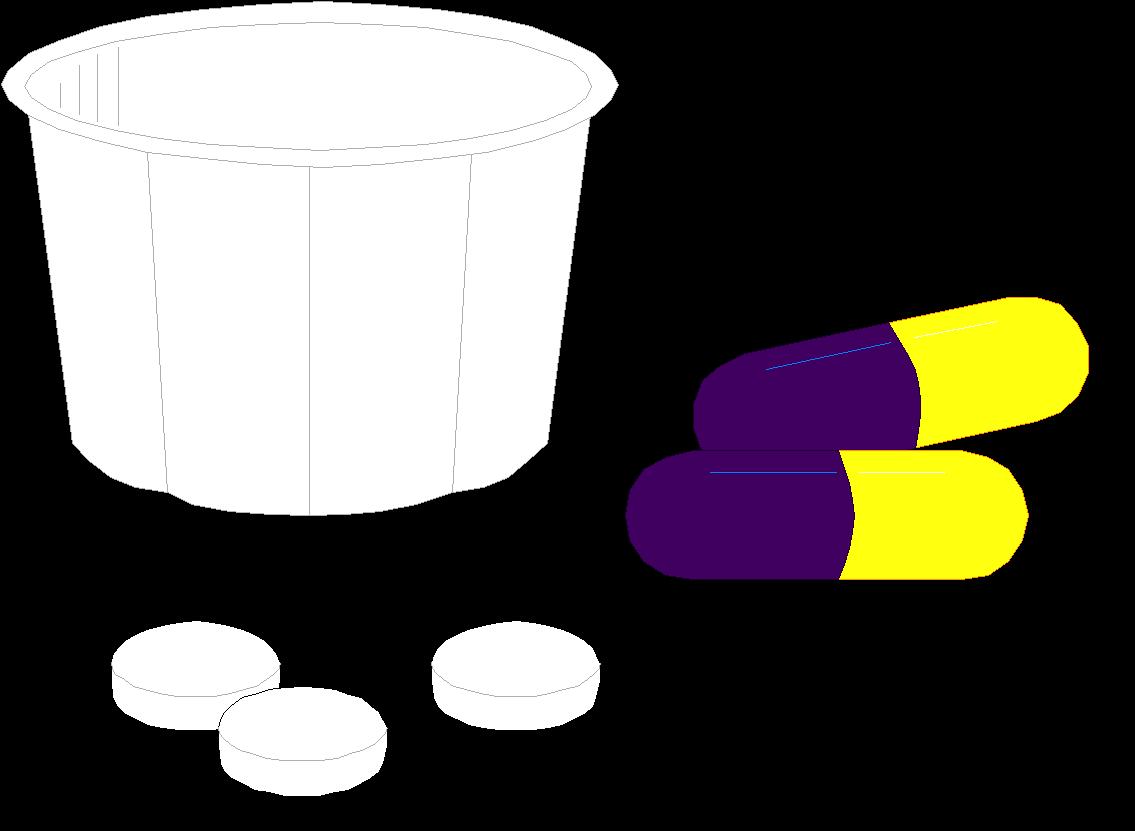 Presentation name on emaze. Drug clipart stimulant drug