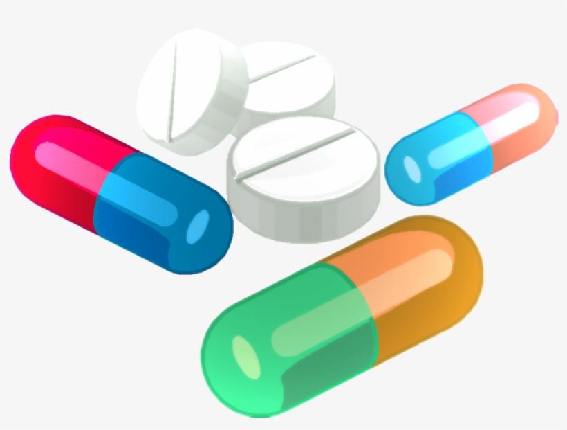 Drugs pill png transparent. Drug clipart stimulant drug