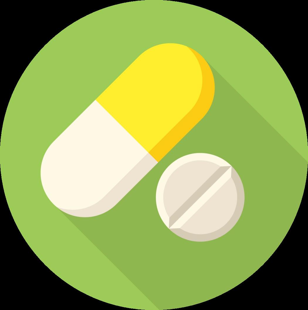 Meps summary tables prescribed. Drug clipart stimulant drug