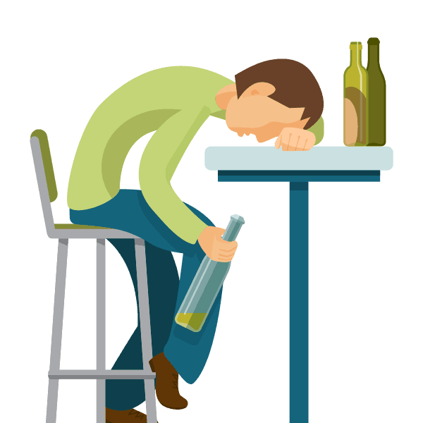 Recovery month unplugged treatment. Drug clipart substance use disorder