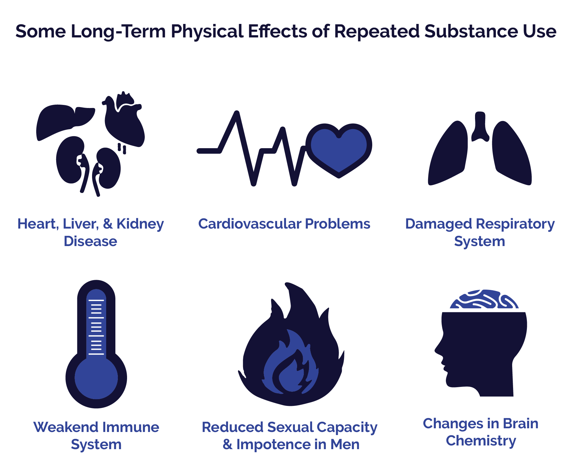Drug clipart substance use disorder. Adolescents and in santa