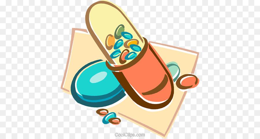 Drug clipart substance use disorder. Food background product transparent