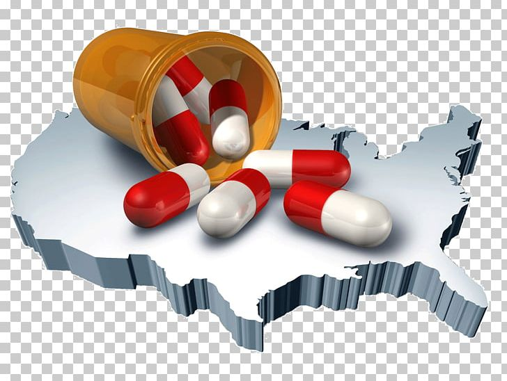 Abuse opioid addiction png. Drug clipart substance use disorder