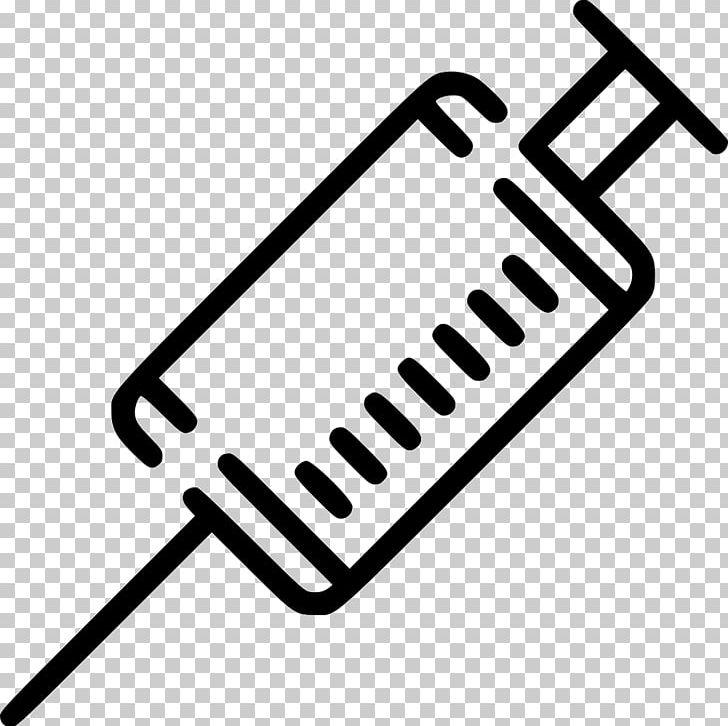 Vaccine clipart black and white. Drug injection syringe pharmaceutical