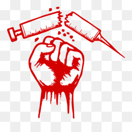 Drug clipart war on drug. Drugs png and transp