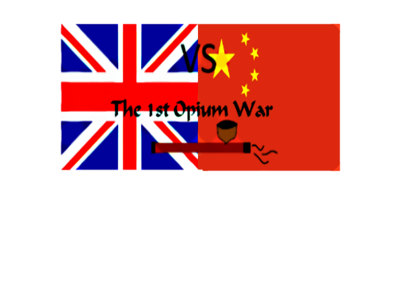 China s drugs the. Drug clipart war on drug
