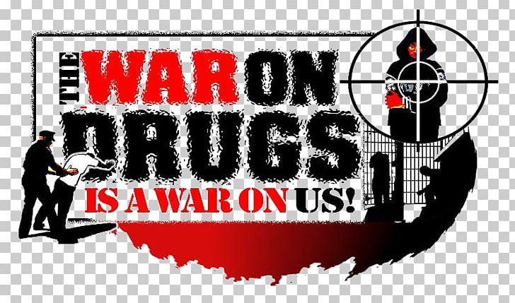 Drugs united states enforcement. Drug clipart war on drug