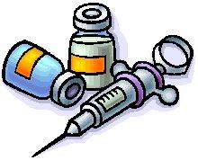 Drug clip art free. Drugs clipart