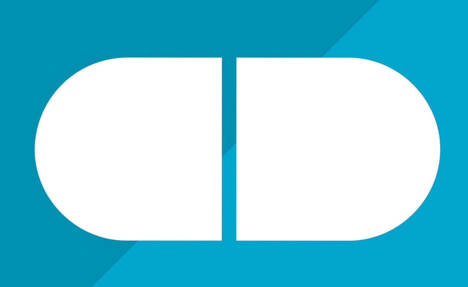 Breaking down diabetes drugs. Pills clipart metformin