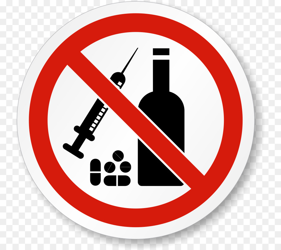 Alcoholic drink substance abuse. Drugs clipart drug education