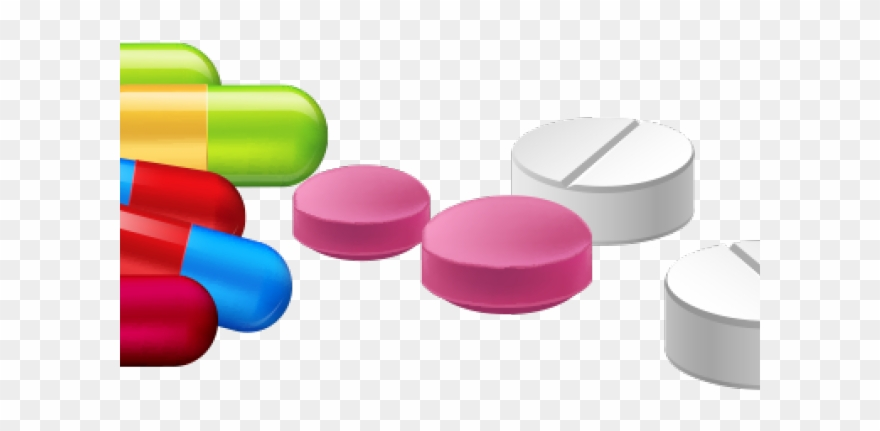 Pill clipart drug profile. Drugs pills clip art