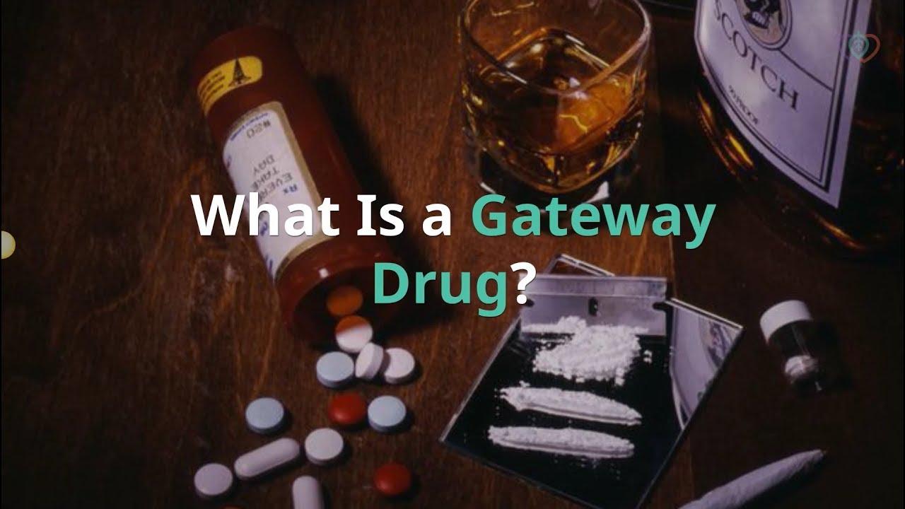What is a marijuana. Drugs clipart gateway drug
