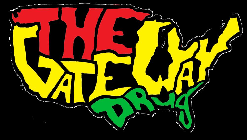 The eggfooyun lyrics genius. Drugs clipart gateway drug