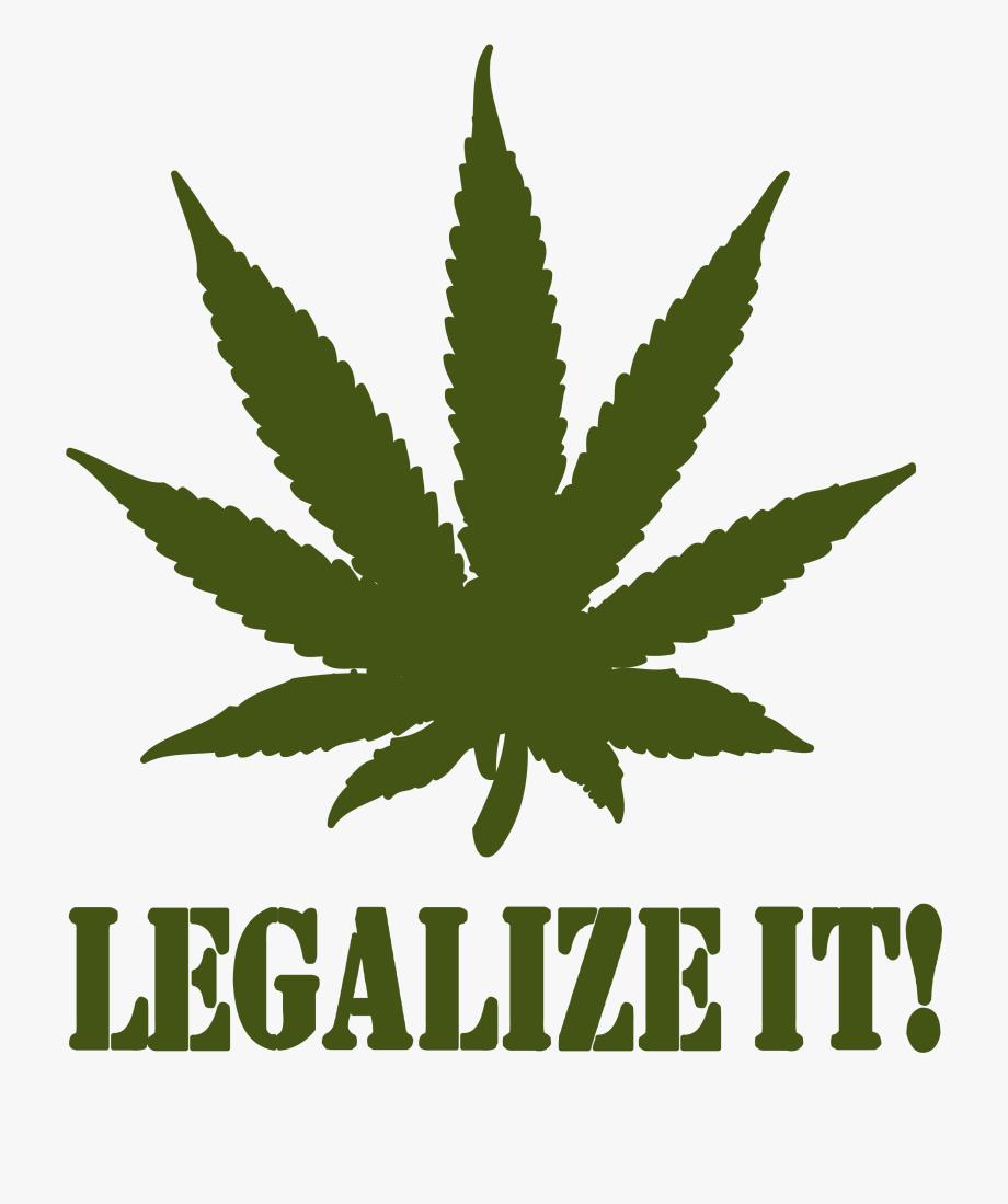 Marijuana clipart drug. Cannabis png legal drugs