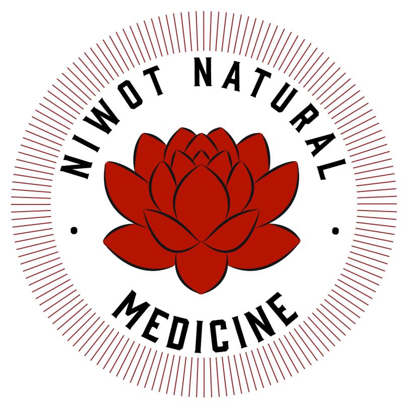 Tea herbal medicine