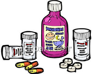 Medicine free download best. Medication clipart med