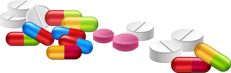 Drugs clipart medicine drug. Medicines and png pharmaceutical