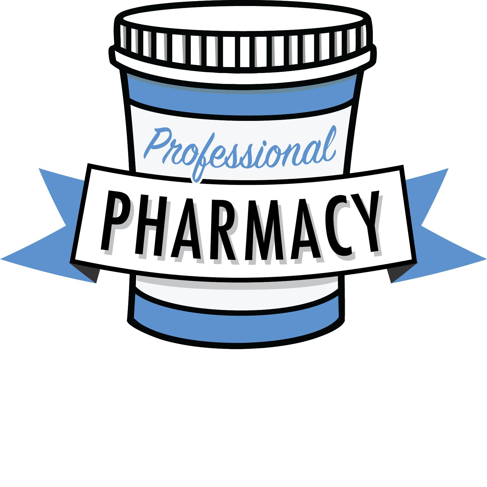 Medication clipart pharmasist. Pain management professional pharmacy