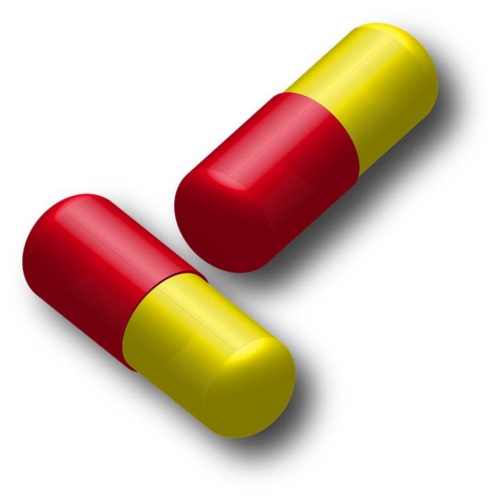 Drugs clipart pill. Pills png images free