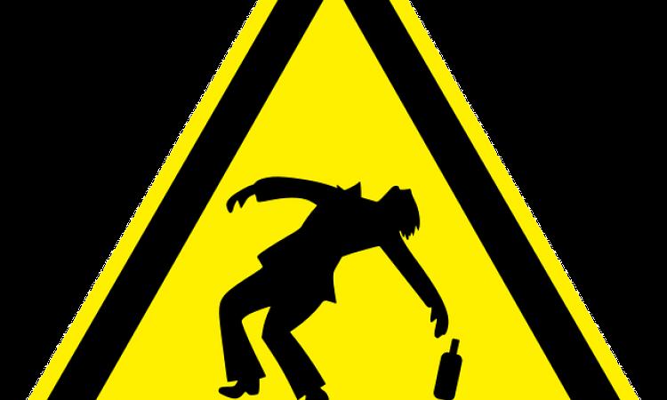 Zero tolerance for substance. Drugs clipart prohibited drug
