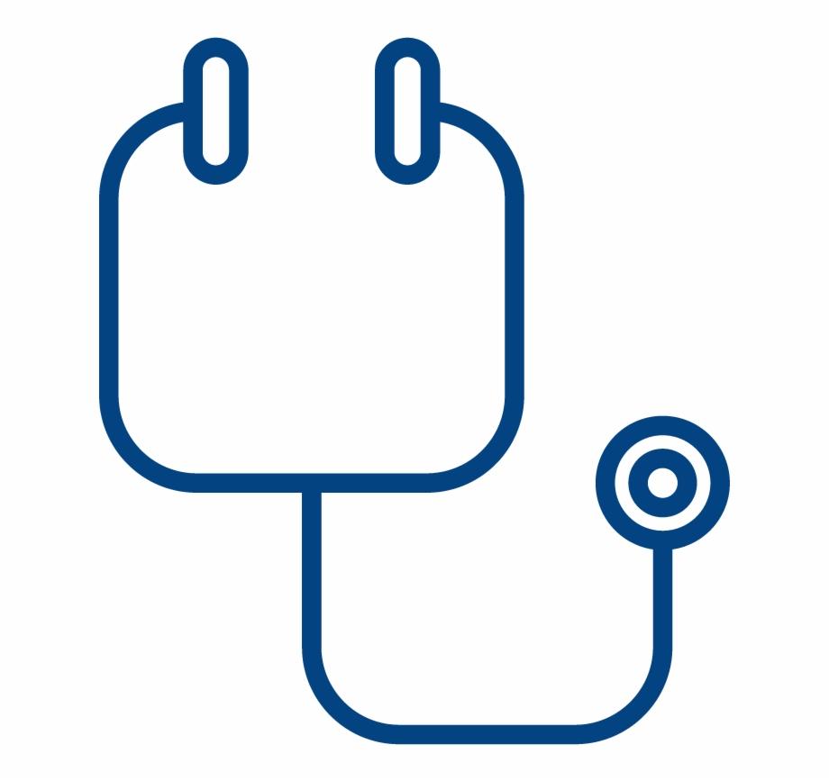 Drugs clipart sport. Medical clip orthopedic medicine