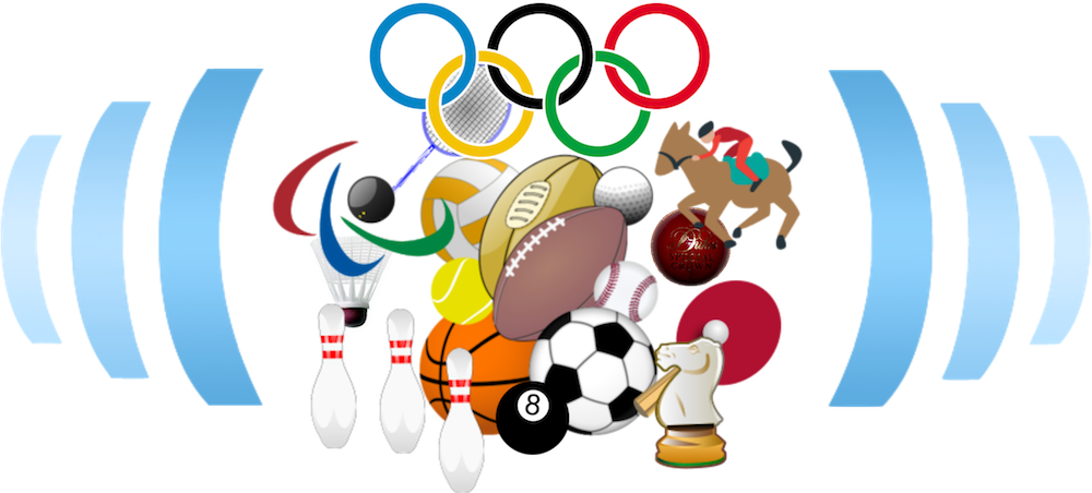 How we calculate age. Drugs clipart sport fact