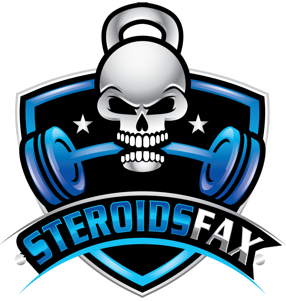 Pills clipart anabolic steroid. Buy steroids online steroidsfax