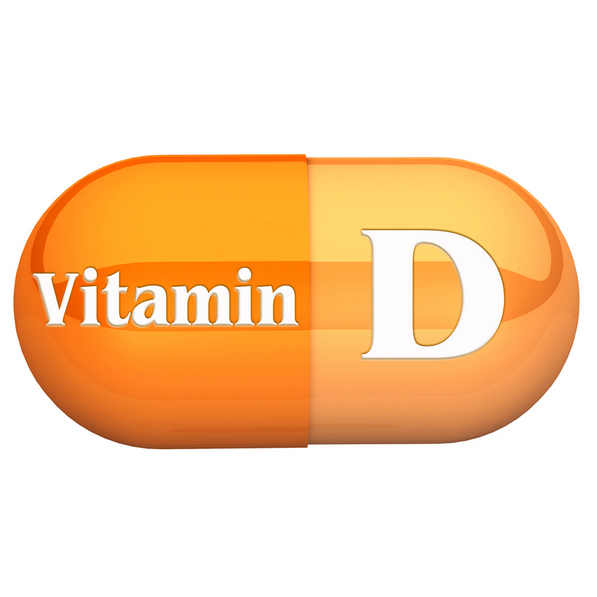 Researchers find link between. Drugs clipart vitamin d