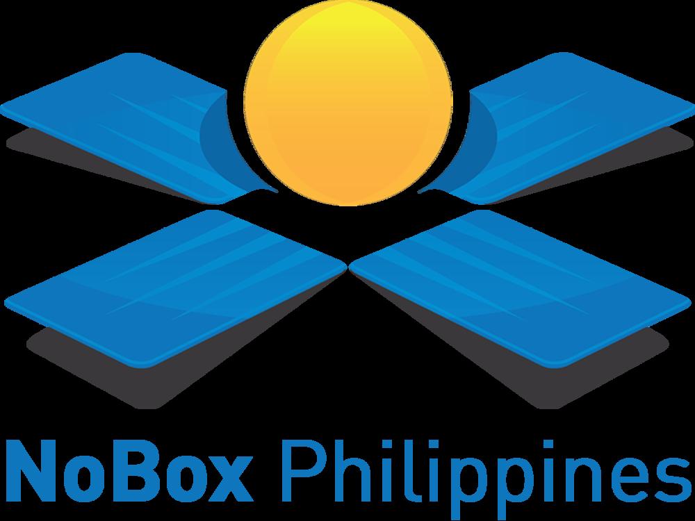 Advocacy nobox philippines . Needle clipart harm reduction