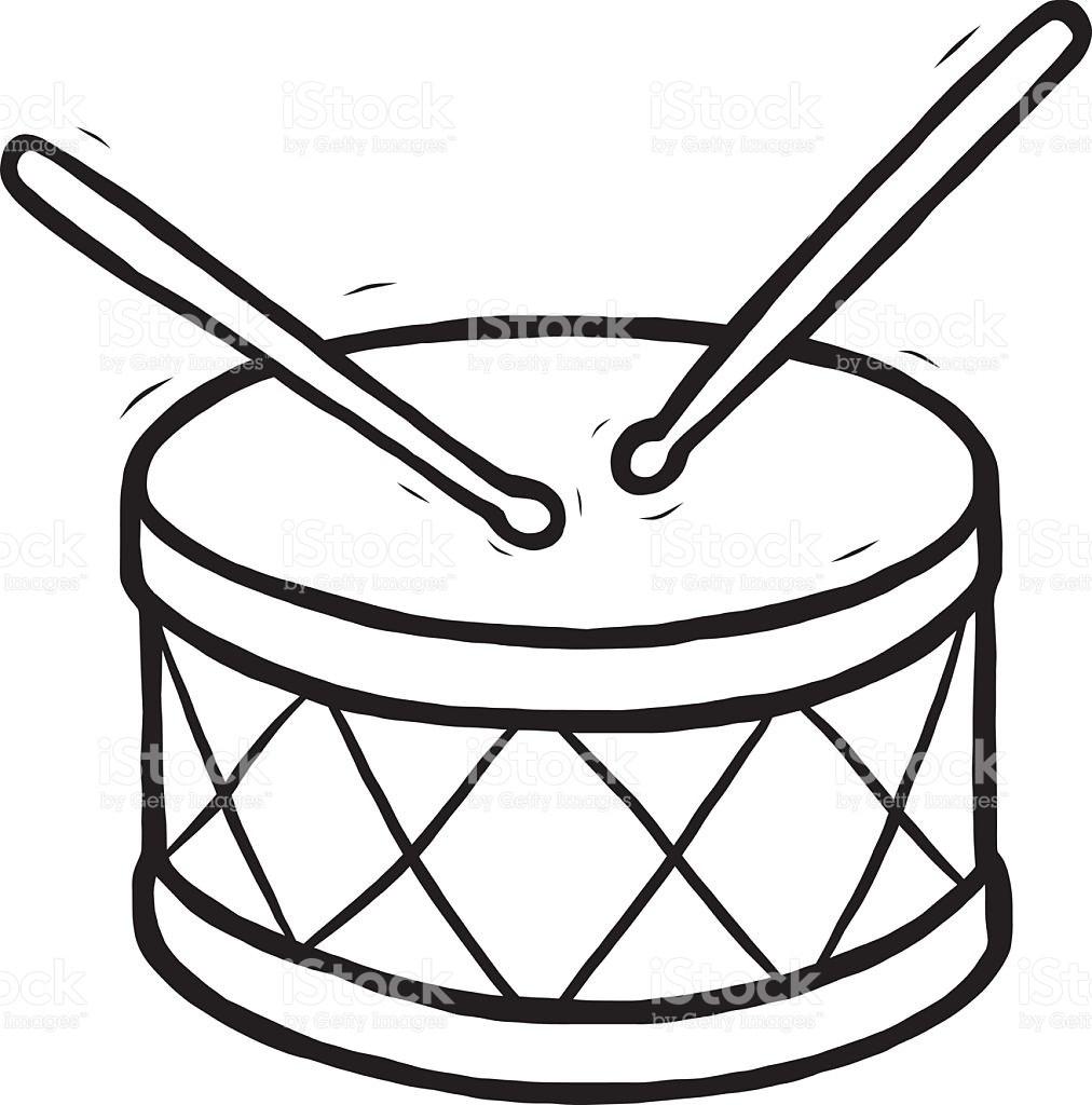 New jokingart com download. Drum clipart