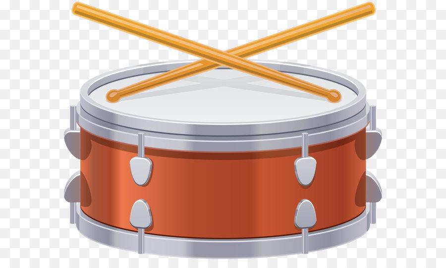 Drum clipart. Clip art transparent png