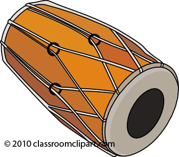 African clipart musical instrument. Instruments congo drum classroom