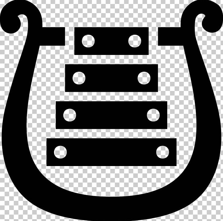 And lyre corps computer. Drum clipart bell