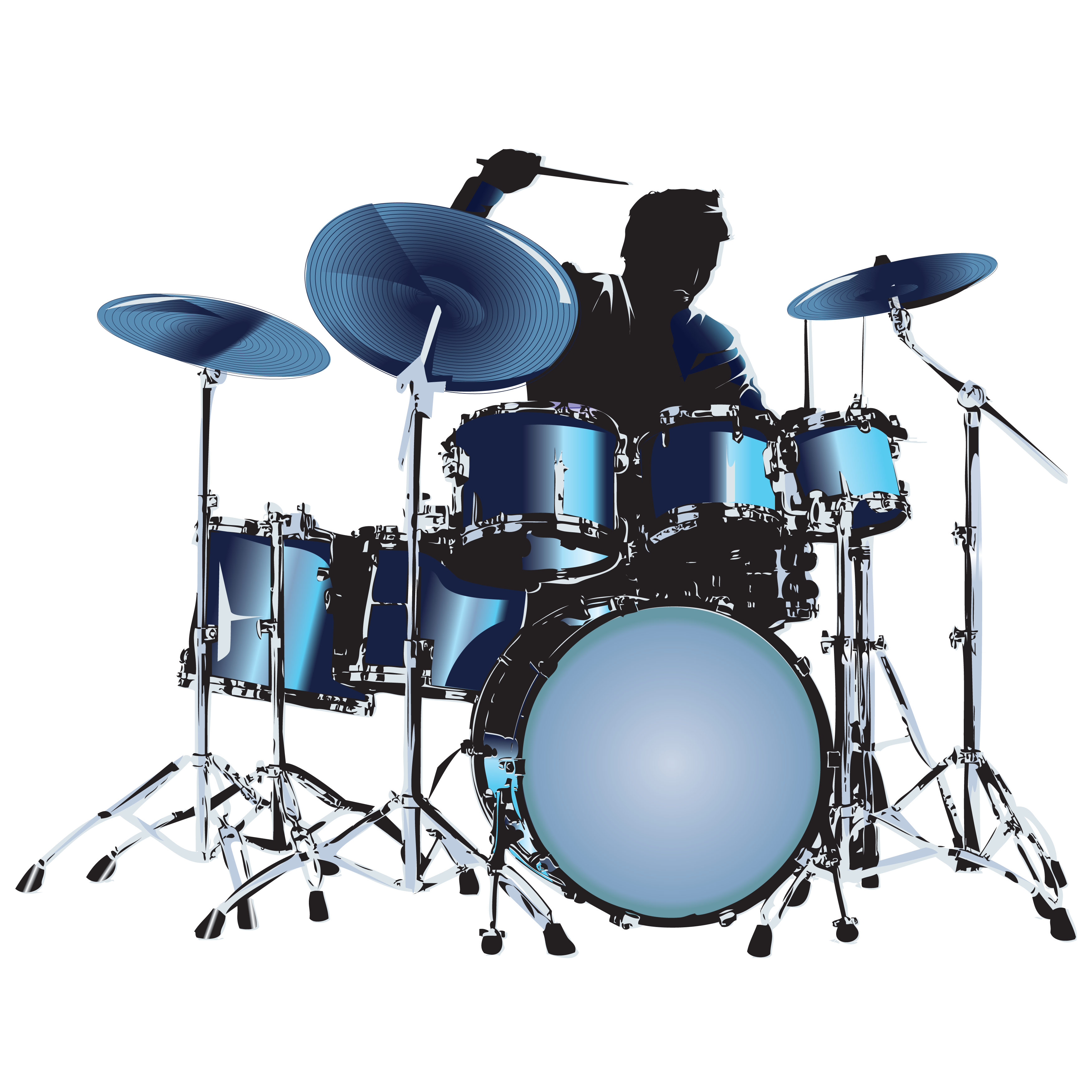 Drums clipart pink. Index of skin frontend