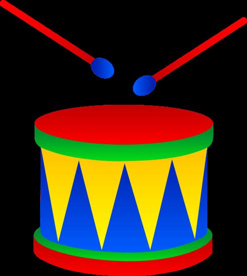 Drums clipart preschool. Colorful drum cliparts zone