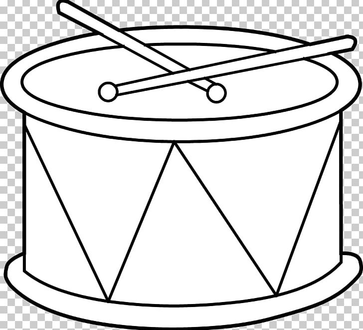 Coloring book png angle. Drums clipart colouring