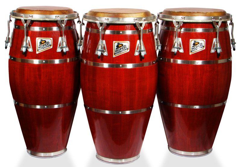 Drums latin percussion music. Drum clipart conga drum