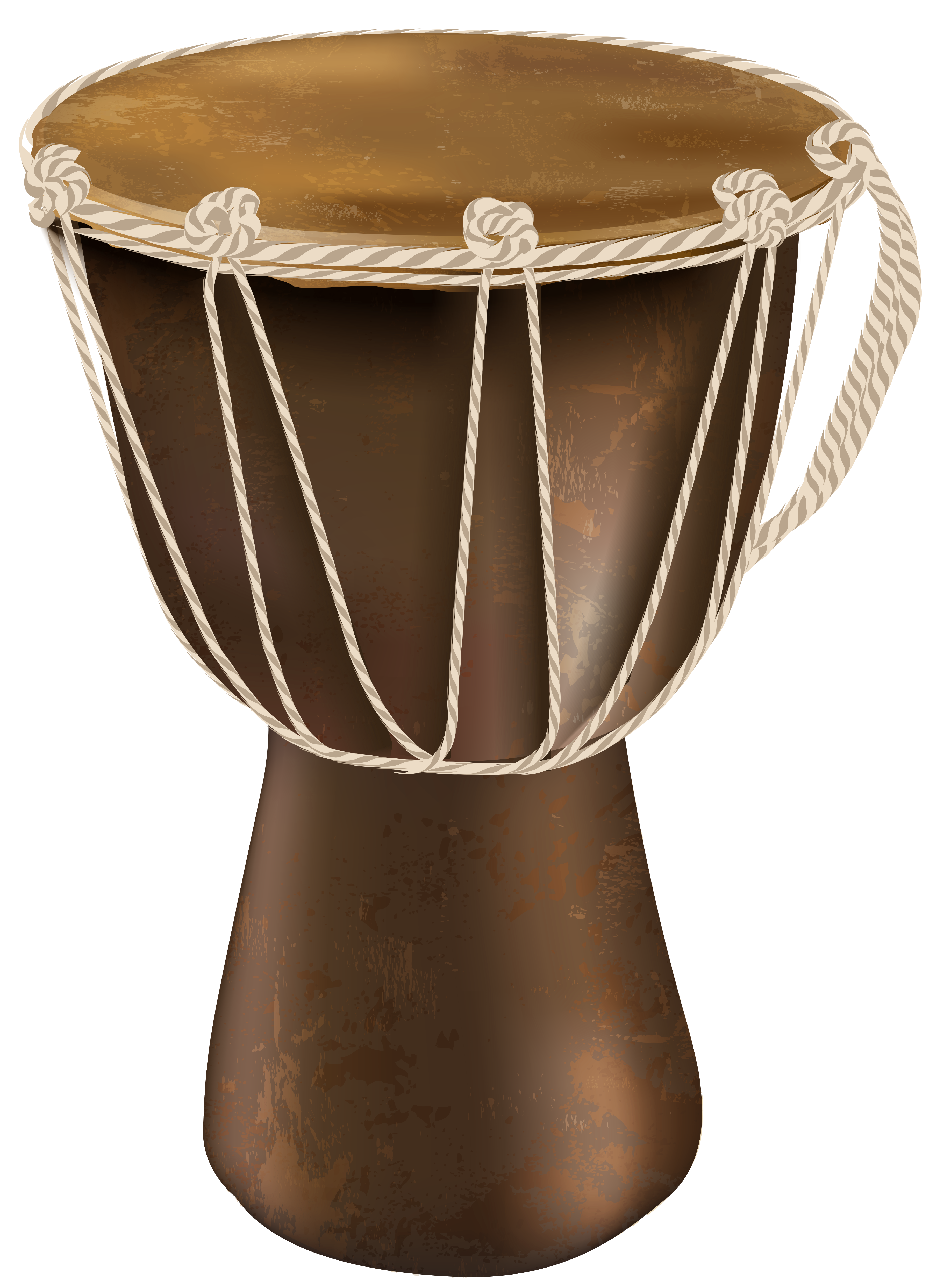 Drums clipart djembe. Png picture gallery yopriceville