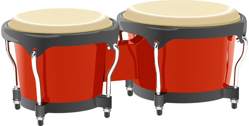 Drum jokingart com free. Drums clipart djembe