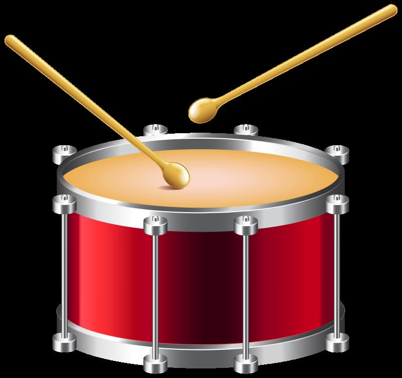 Drum set icons png. Drums clipart rhythmic
