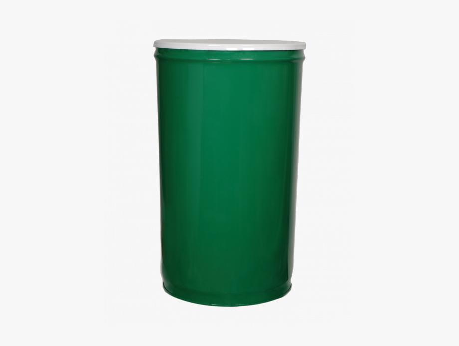 Drum clipart drum container. Plastic free
