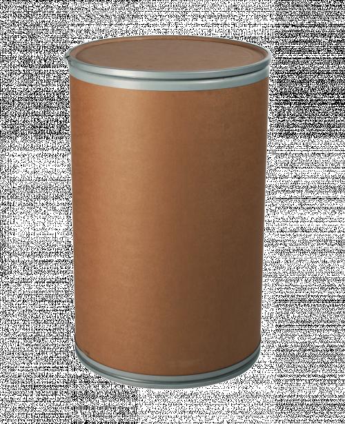 Drum clipart drum container. Fibre drums fiber containers