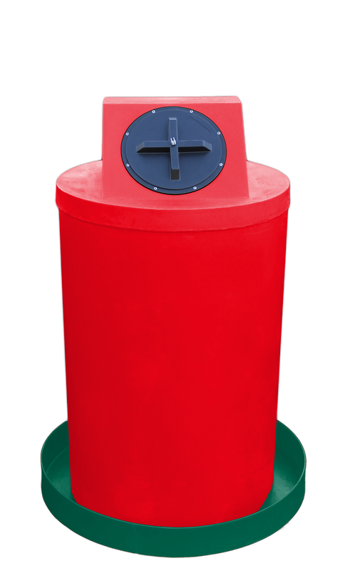Drum clipart drum container. Red crown with hunter