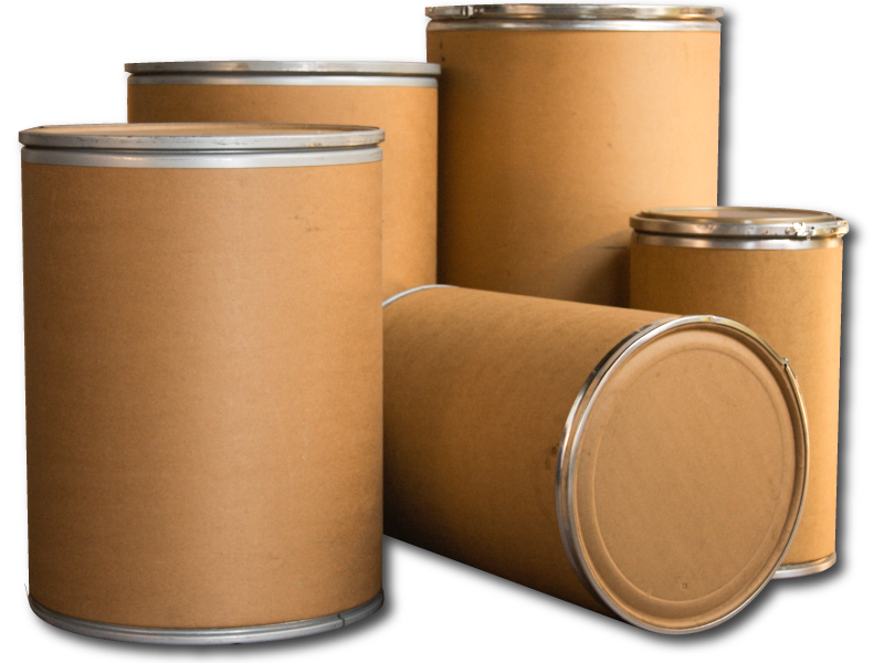 Drum clipart drum container. Drums totes resource restoration