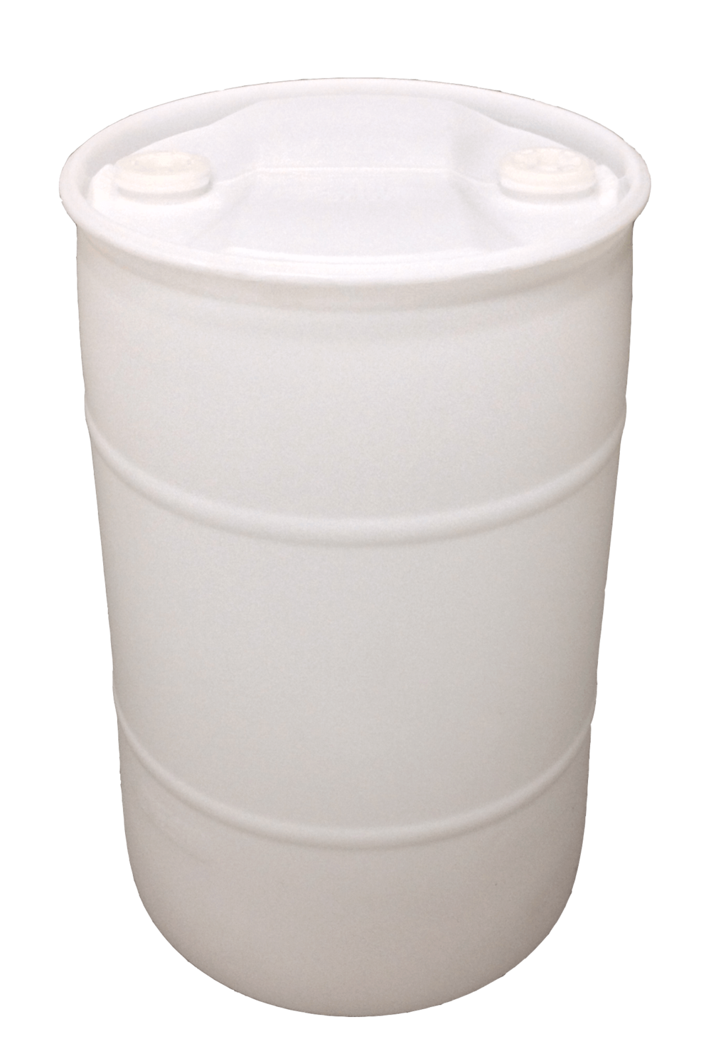 Drum clipart drum container. Western canadian and tote