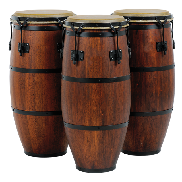 Drum clipart drum container. Wooden mariano png and