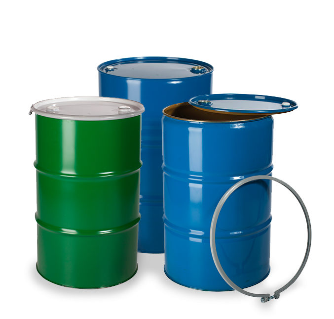 Greif a manufacturer of. Oil clipart chemical drum