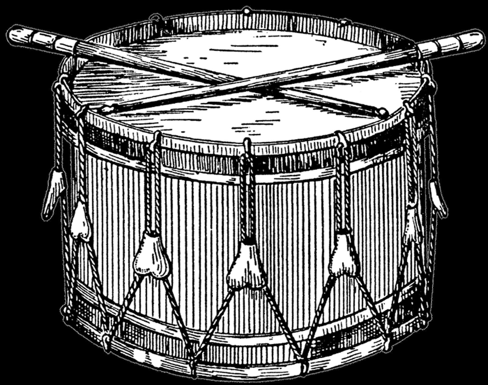 Vintage transparent png stickpng. Drums clipart drum indian