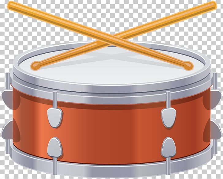 Drum png art bongo. Drums clipart percussion instrument